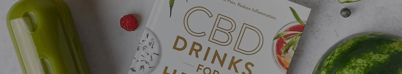 CBD Drinks Deals, Coupons & Promo Codes
