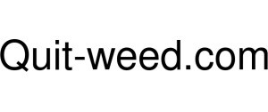 Quit-weed
