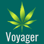 Voyager Life